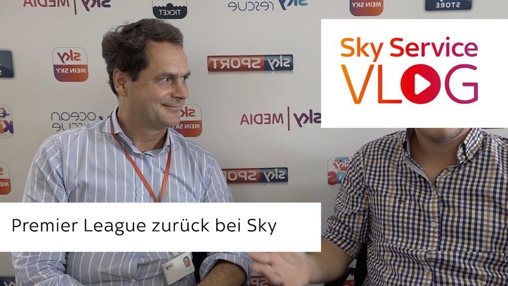 27_Vlog_Premier-League_Thumbnails.jpg