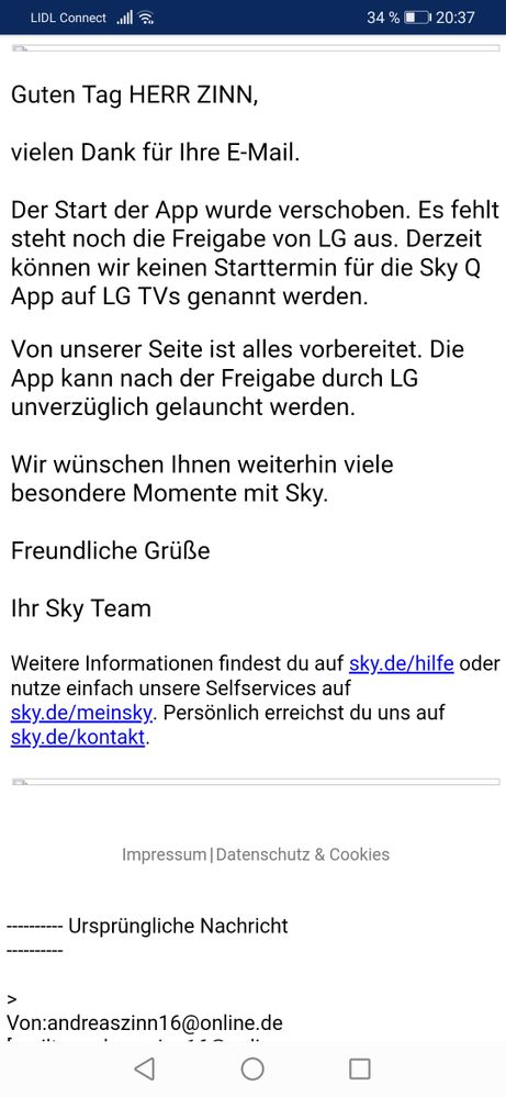 Screenshot_20200306_203737_de.eue.mobile.android.mail.jpg