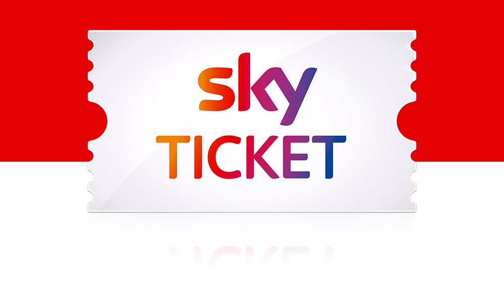 Sky_Ticket.jpg