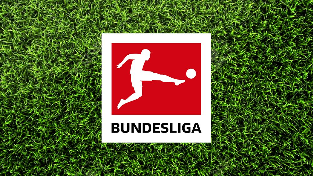 Die Bundesliga im Free-TV