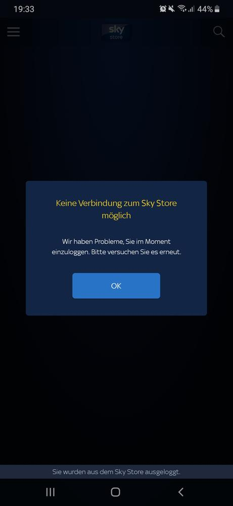 Screenshot_20200326-193307_Sky Store.jpg