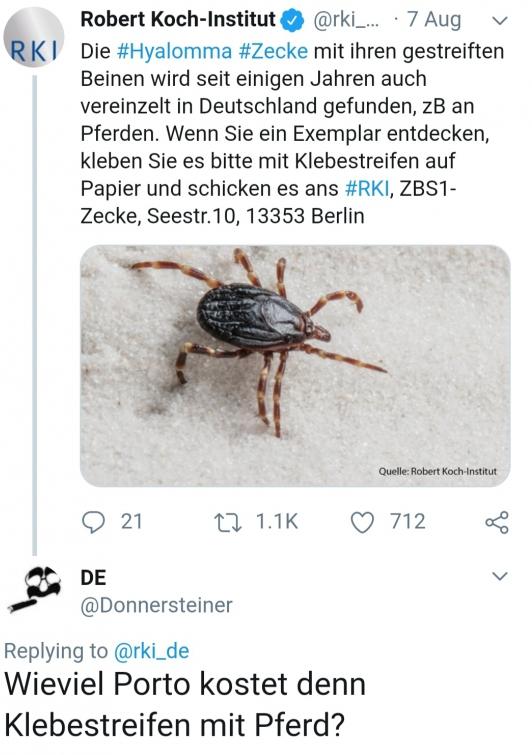 Zecke.PNG