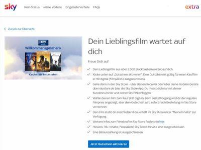2020-03-22 SKY-Store-Film-Geschenk-1.JPG