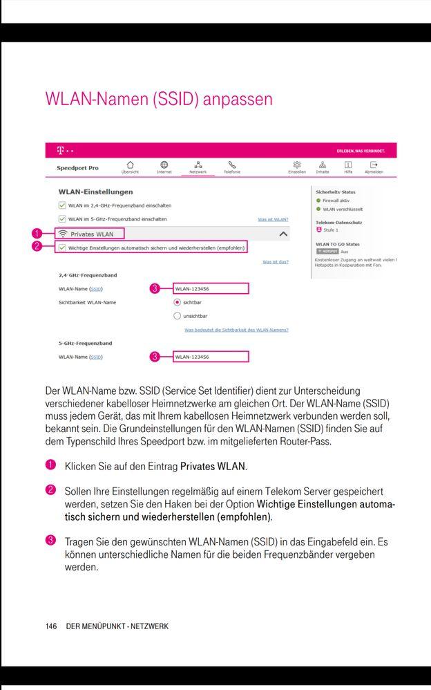Screenshot_20200406-111508_Drive.jpg