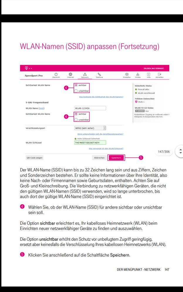 Screenshot_20200406-111519_Drive.jpg