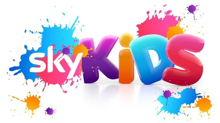 header Kids Mode.jpg