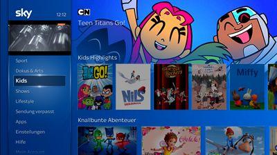 Kids Mode 1.jpg