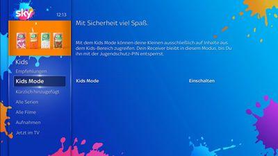 Kids Mode 2.jpg
