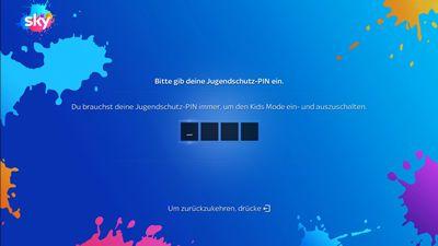 Kids Mode 4.jpg