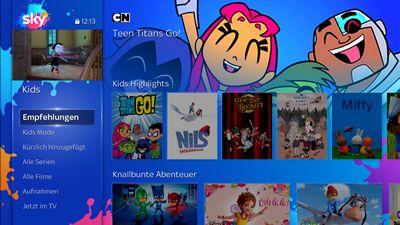 Kids Mode 5.jpg