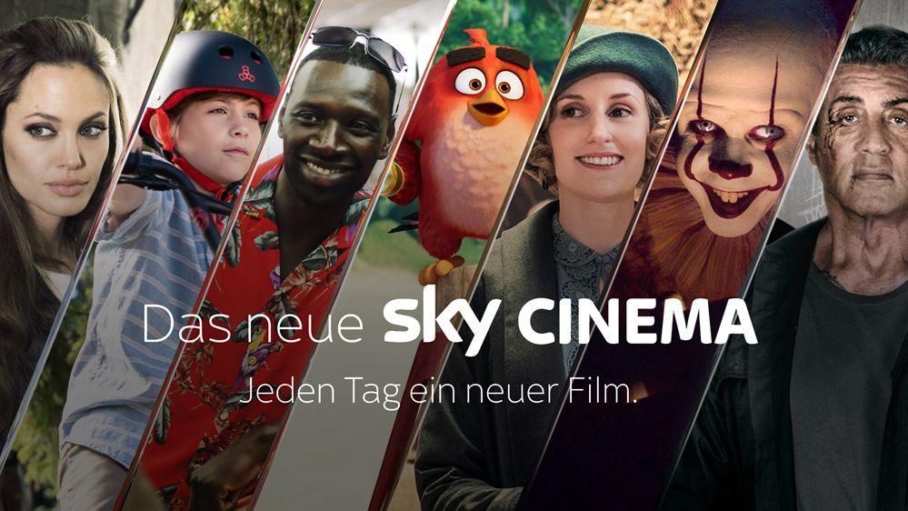 Das_Neue_Sky_Cinema_Hero_Image.jpg