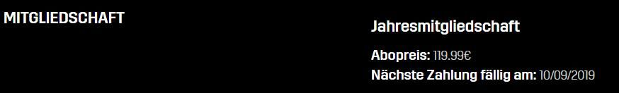 wetter 13.8.5.jpg