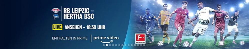 Screenshot_2020-05-27 Prime Video - Video on Demand - Online-Videothek Filme und Serien online ansehen oder als Einzelabruf[...].png