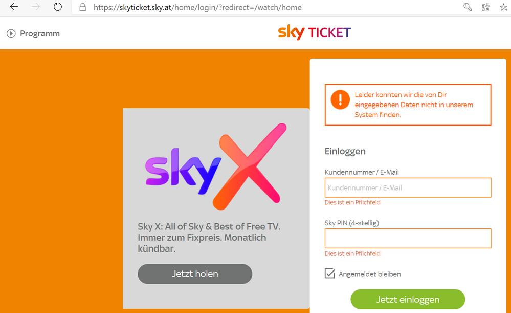 Sky Ticket Fehlermeldung.png